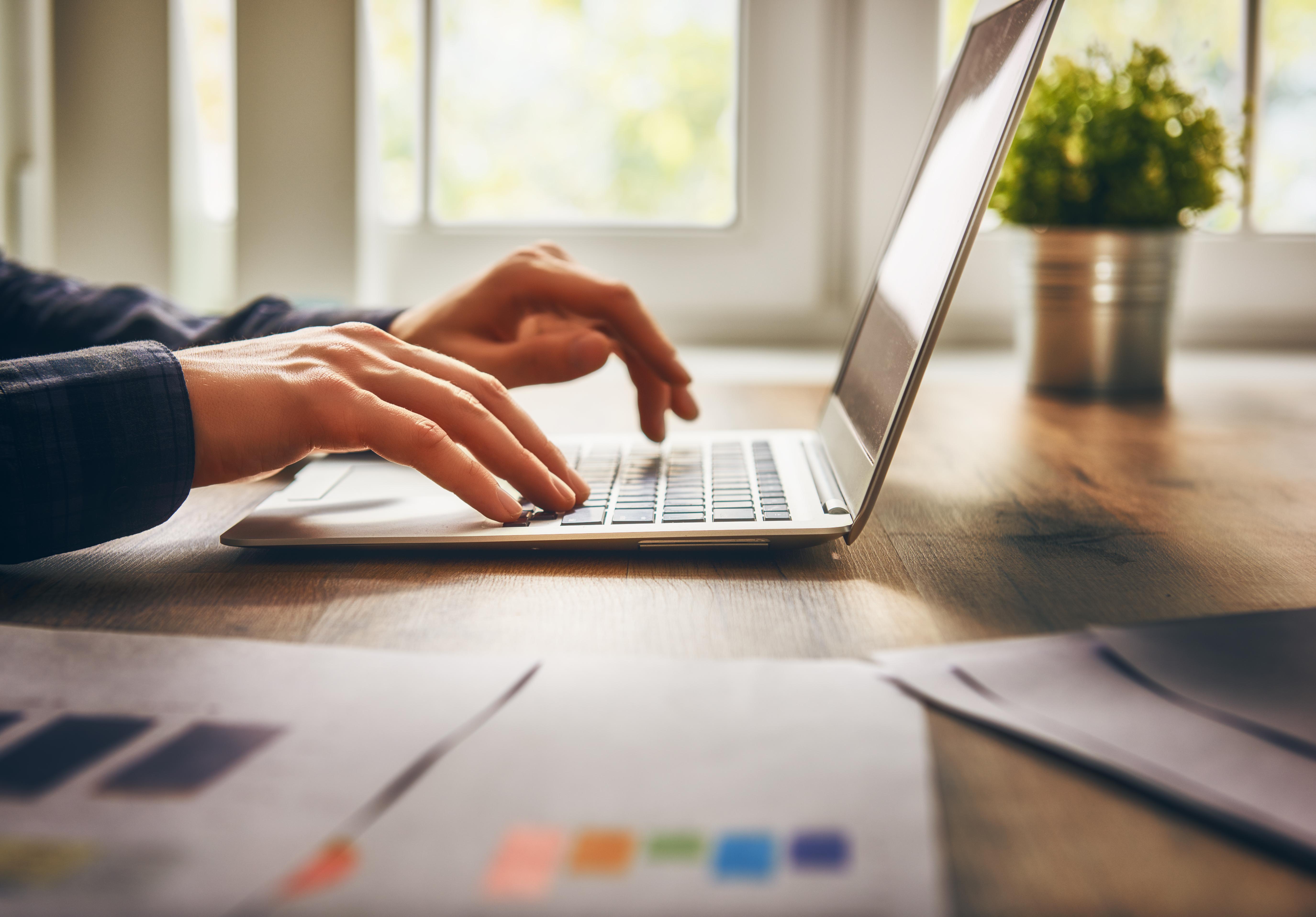 Conseils pour vendre son site e-commerce et son blog