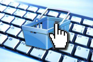 Comment vendre votre site e-commerce ou votre blog.