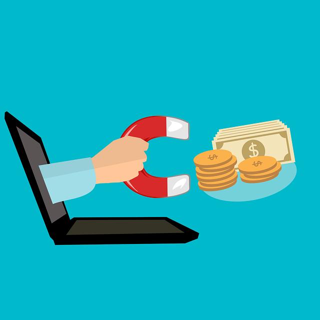 Conseils pour vendre un site e-commerce au meilleur prix