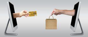 Vendre un site e-commerce ou un blog.