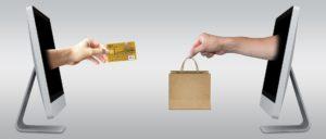 Acheter un site e-commerce clé en main