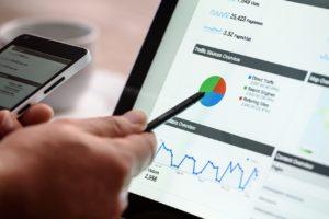 Acheter un site internet rentable