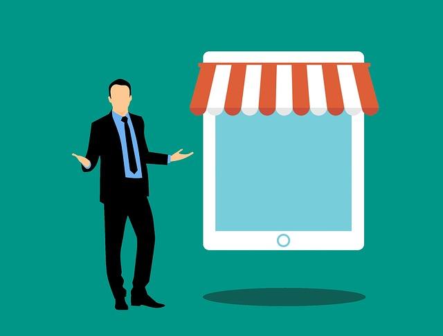 Comment acheter un site internet rentable