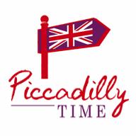 Vends site d'épicerie anglaise