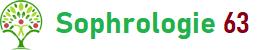Site internet pour sophrologue ou cabinet de sophrologie
