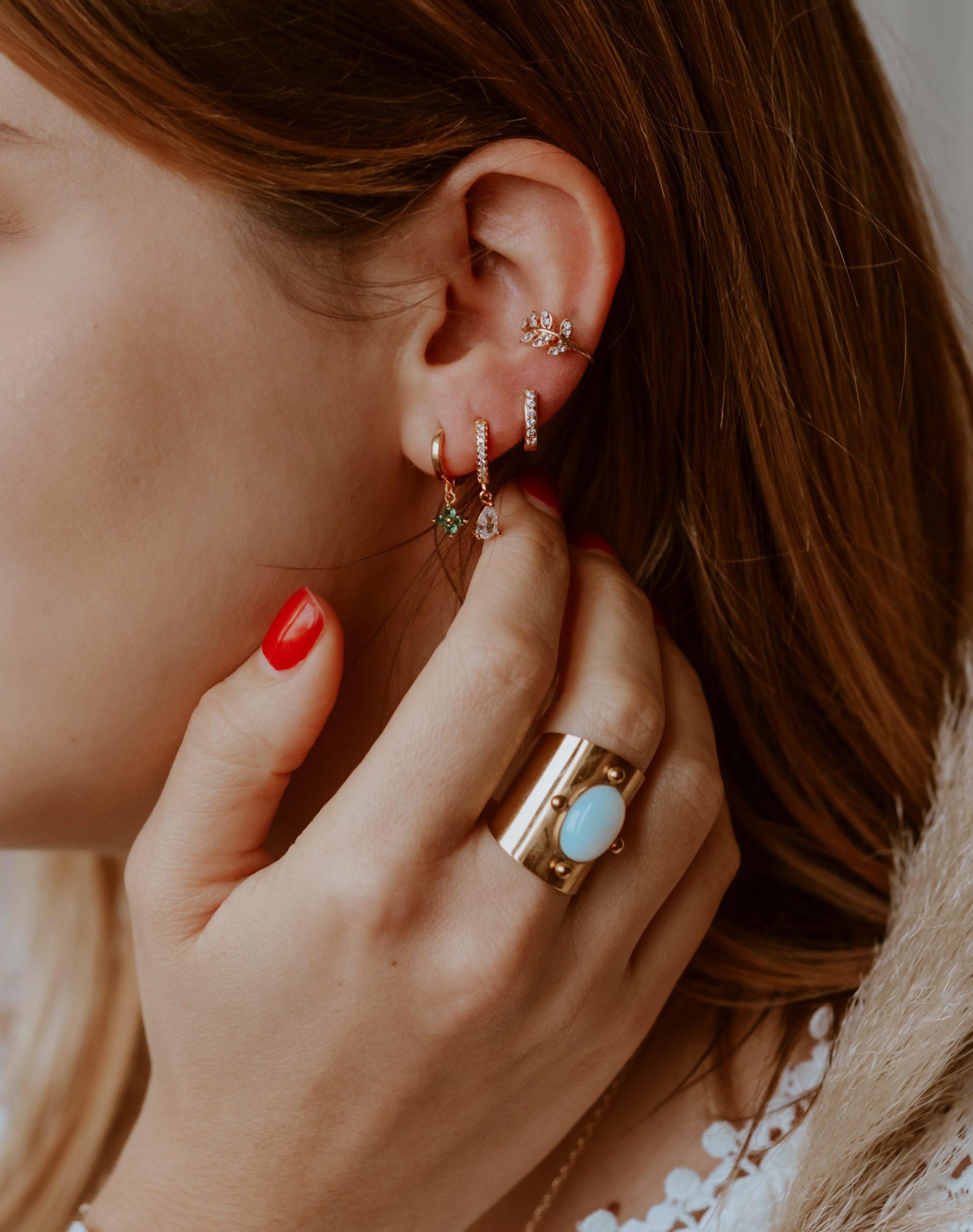 E-commerce bijoux noosa-shop.com