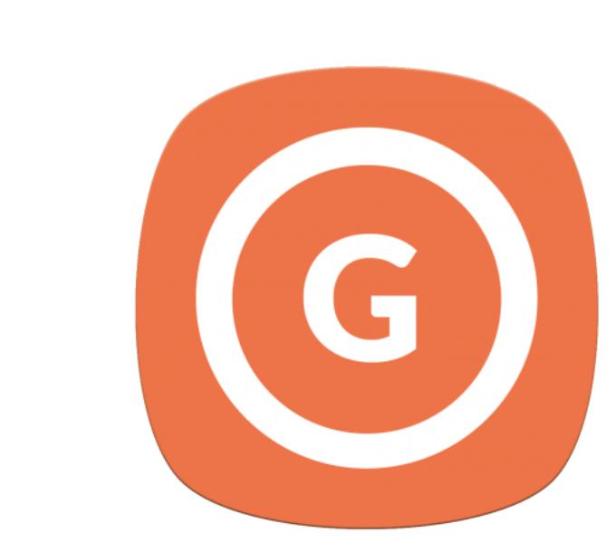 gClients Plateforme de gestion de clients, de facturation, et gestion de projets.
